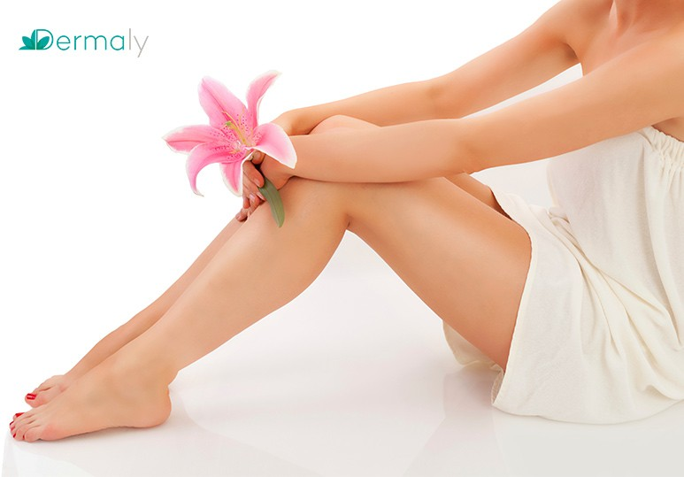 hair removal Vancouver