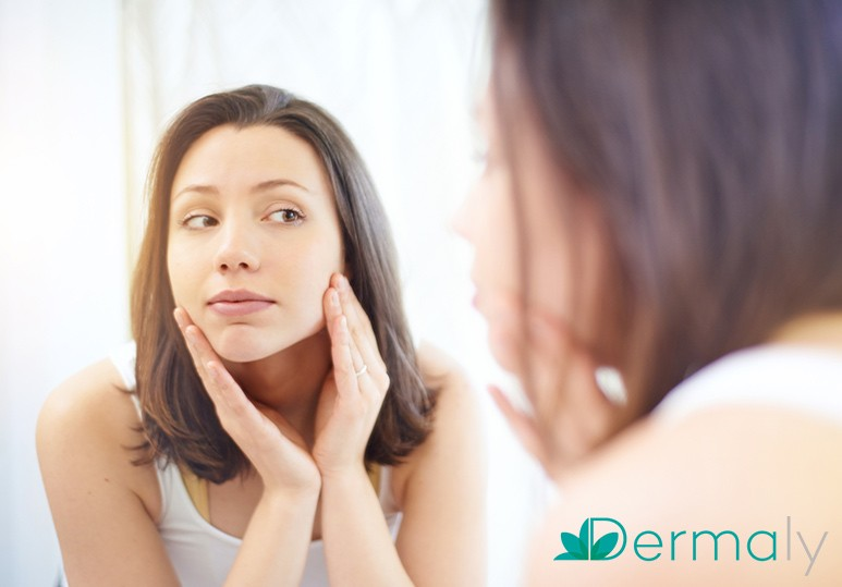 Vancouver Hyperpigmentation Skin Tips