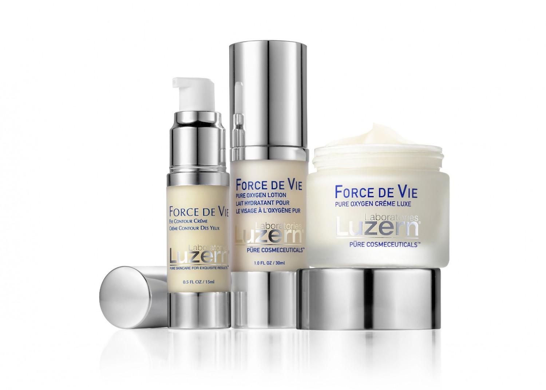 luzern skin care
