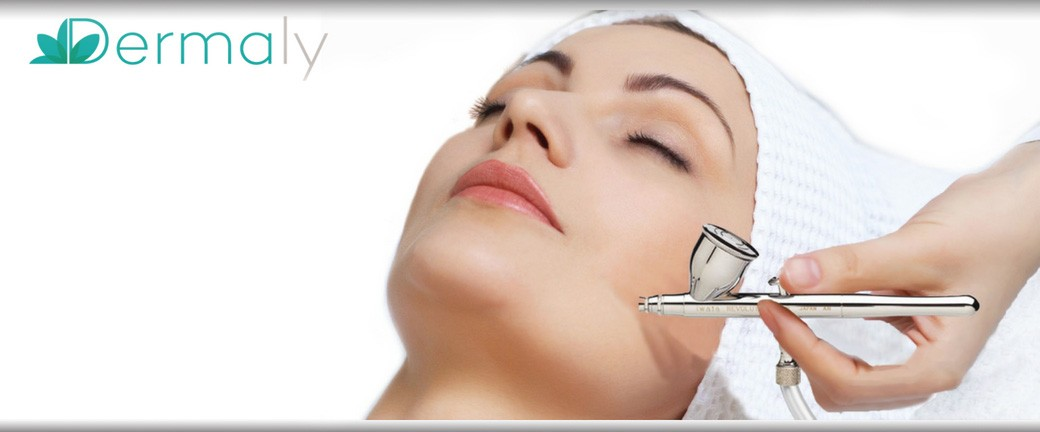 Dermaly-facial-treatment-bar